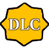DLC.png