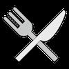 モンハンワールドの食材