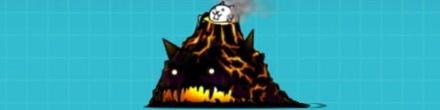 大狂乱のネコ島のバナー