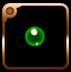進化の緑玉Ⅰの画像