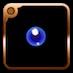 進化の蒼玉Ⅰの画像