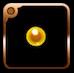進化の黄玉Ⅰの画像