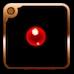 進化の紅玉Ⅰの画像