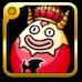 キングドラゴンエッグの画像