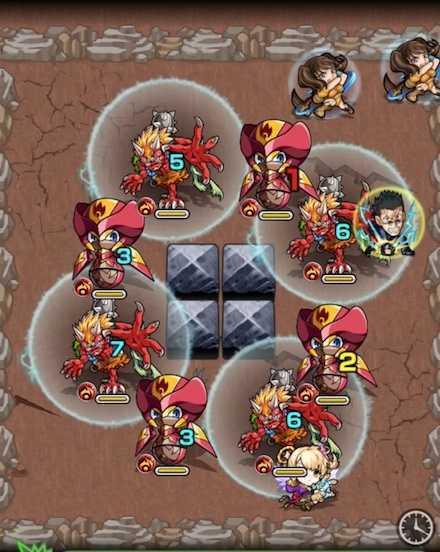 マンティコアステージ2.jpg