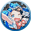 学園白雪姫の画像