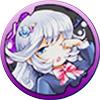 学園ねむり姫の画像
