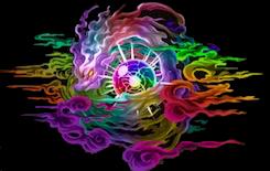 ドラゴンスフィア【全】の画像
