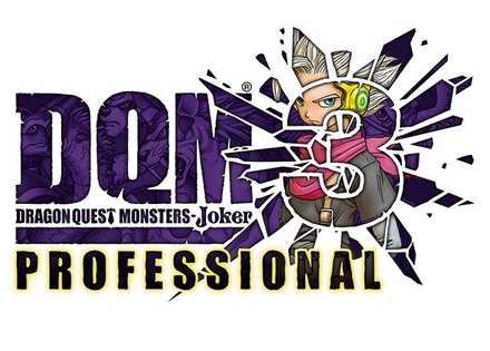 dqmj3pロゴ