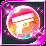 銃の秘結晶の画像