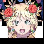 [花の女神]フローラの画像