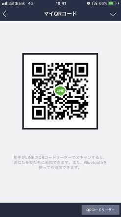 Show?1524475331