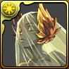 光の精霊王・キーラの画像