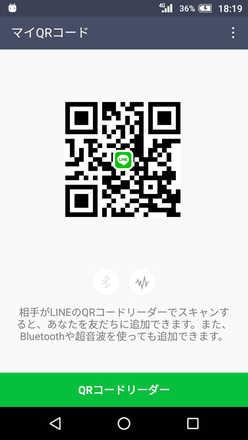 Show?1524646071