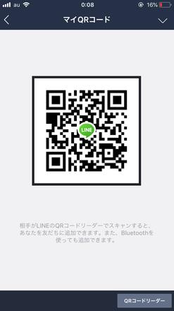 Show?1524655974