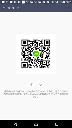 Show?1524657262