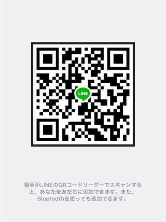 Show?1524661012