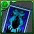 ペルソナ4・魔術師のタロットカードの画像