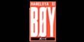 BØY-ボーイ-画像