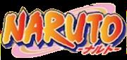 NARUTO -ナルト-画像