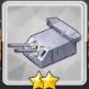 152mm連装砲T1Cのアイコン
