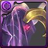 闇の精霊王・モワの画像