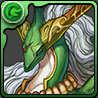 オーディン=ドラゴンの画像