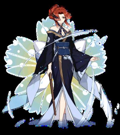 濃姫(T)の画像