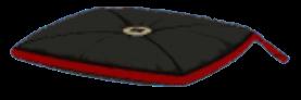 浮世座布団の画像