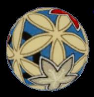 浮世蹴鞠の画像