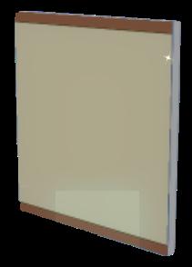浮世壁紙の画像