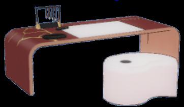 仙境文机の画像