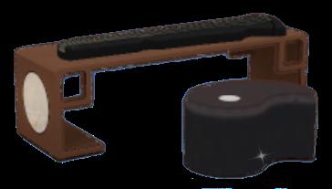 仙境琴台の画像