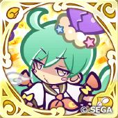 エリサの画像
