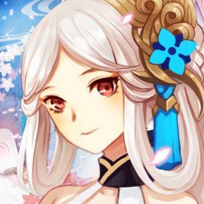 神剣のバクヤ-Sword Warriors-の画像