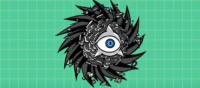 ブラックサイクロン.jpg