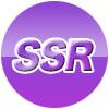 SSR画像