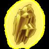 錬成石のアイコン画像