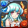 遊覧の魔導姫・アルス=パウリナの画像