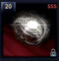 輝きのソウルの画像