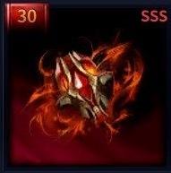 猛火の神石.jpg