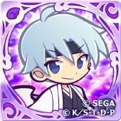 シェゾ(ぷよ番隊)の画像