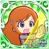 井上織姫の画像