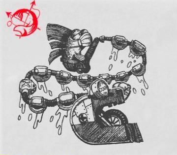 ヘビの図鑑画像
