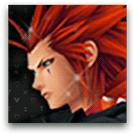 キングダムハーツ3のアクセル
