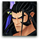 Kingdoms Hearts 3's Zardin