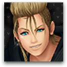 Kingdom Hearts 3 Demix