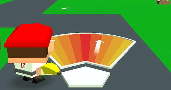 【超厳選】Game8編集部が選ぶ今週のおすすめゲーム3選!『Baseball Boy! 』『謎解き㊙母の手紙 』『Virtual Table Tennis』