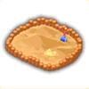 砂場の画像