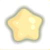 星くんライトの画像
